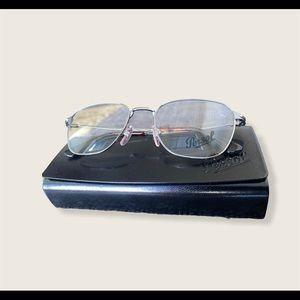 Persol PO2447V Eyeglasses